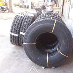 Ram Sai Tyre Agencies, Auto Nagar - Tyre Dealers in Vijayawada