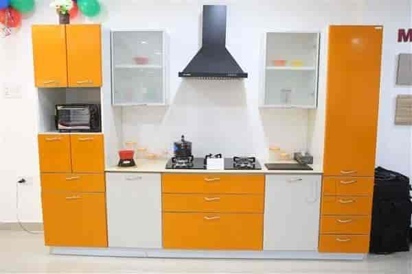 godrej interio bharathi nagar modular kitchen dealers in vijayawada justdial