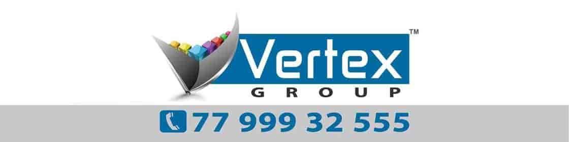 Vertex Wealth Solutions Pvt Ltd, Satyanarayanapuram