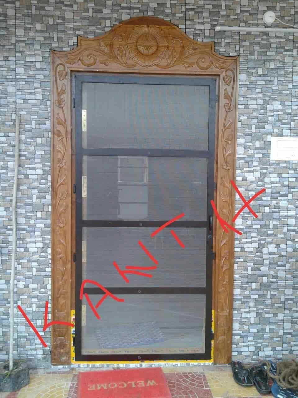 Mesh Doors Vijayawada.ap Tadigaddapa - Mosquito Net Dealers in Vijayawada - Justdial & Mesh Doors Vijayawada.ap Tadigaddapa - Mosquito Net Dealers in ...
