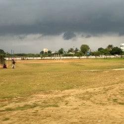 Villupuram District Sports Stadium - Stadiums in Villupuram - Justdial
