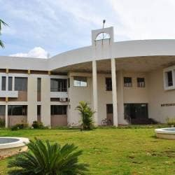 Mepco Schlenk Engineering College, Mepco Engineering College