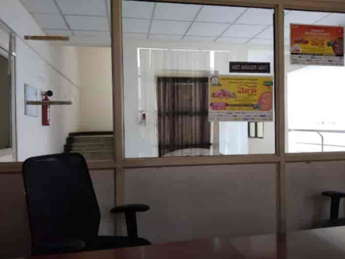 Sakshi, Akkayyapalem - Newspaper Vendors in VISAKHAPATNAM