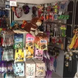 Marshalls Pet Zone, Rednam Gardens - Pet Shops in Visakhapatnam