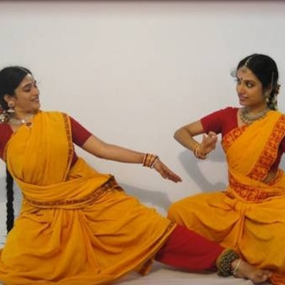 Sri Ambikeshwara Kuchipudi Dance & Music Academy, China