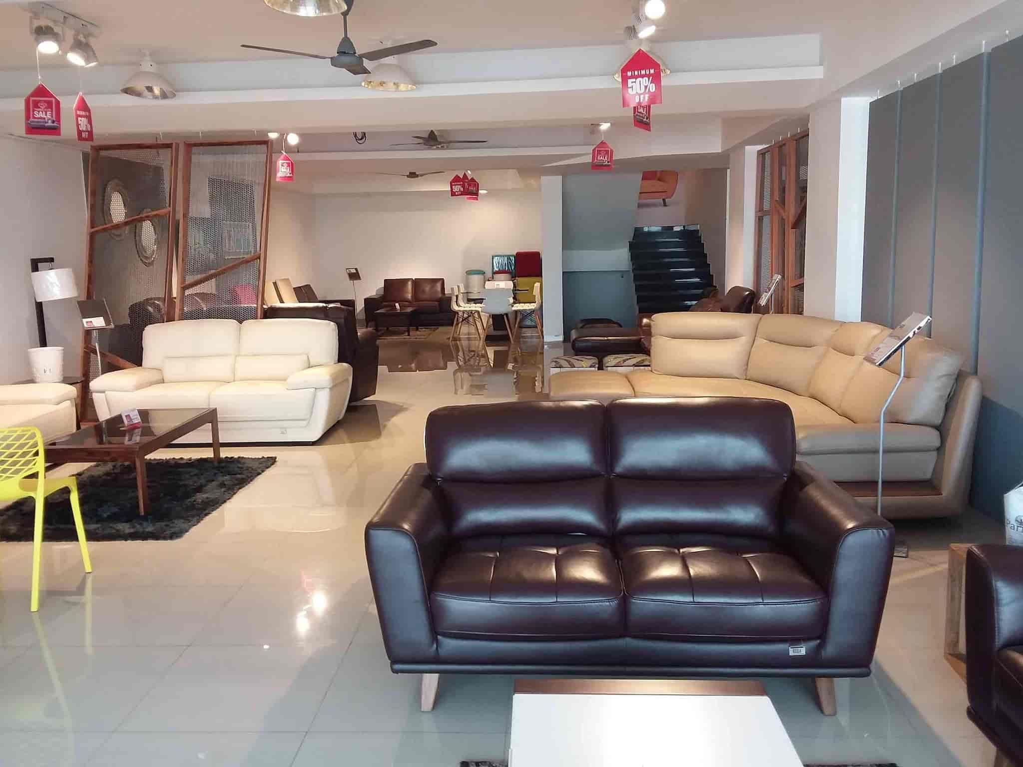 Furniture World Waltair Main Road Dealers In Visakhapatnam Justdial