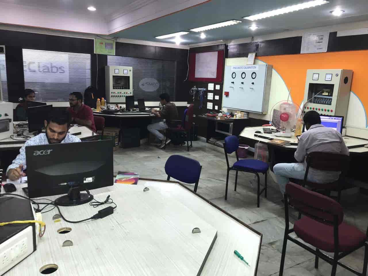 Smeclabs, Dwaraka Nagar - AUTOCAD Training Institutes in