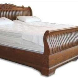 Bed Cot   Sheesham Home Furniture Photos, Ram Nagar, Visakhapatnam    Furniture Dealers ...