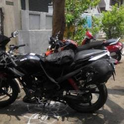 Bike Consultancy, Dondaparthy - Second Hand Motorcycle