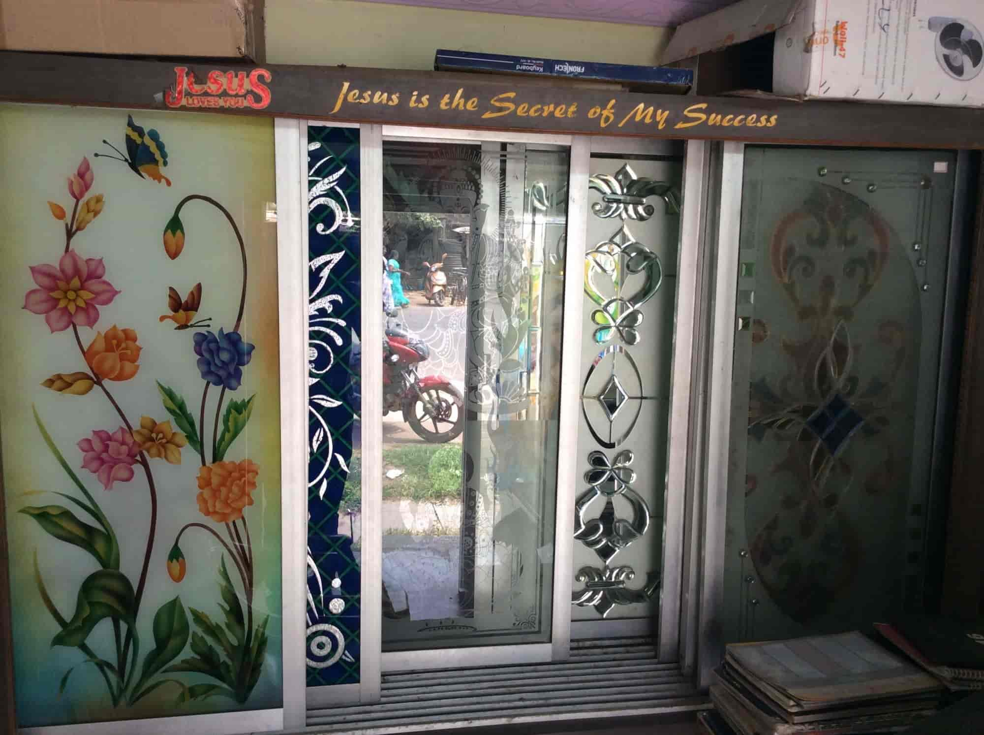 adc36346e76 G glass designs photos visakhapatnam pictures images gallery jpg 2000x1493  Designs with glass