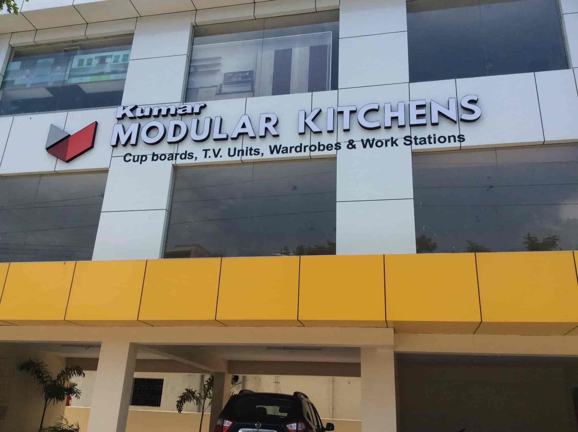 kumar n graving modulars photos gurudwara junction visakhapatnam