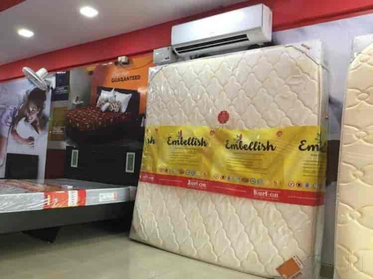 mattress kurlon mattress express company outlet photos furniture showrooms - Mattress Express