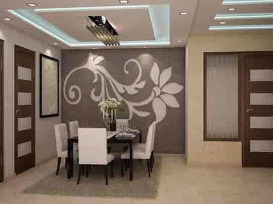 Icon Interiors, MVP Colony   Interior Designers In Visakhapatnam   Justdial