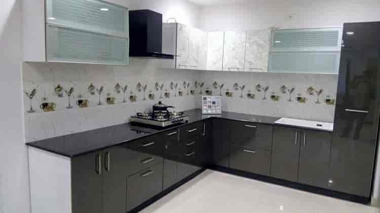 Jyothi Kitchens Madhura Nagar Visakhapatnam
