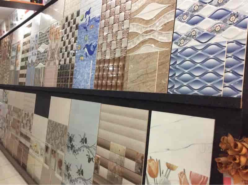Varmora Enterprises Maddilapalem Tile Dealers In Visakhapatnam
