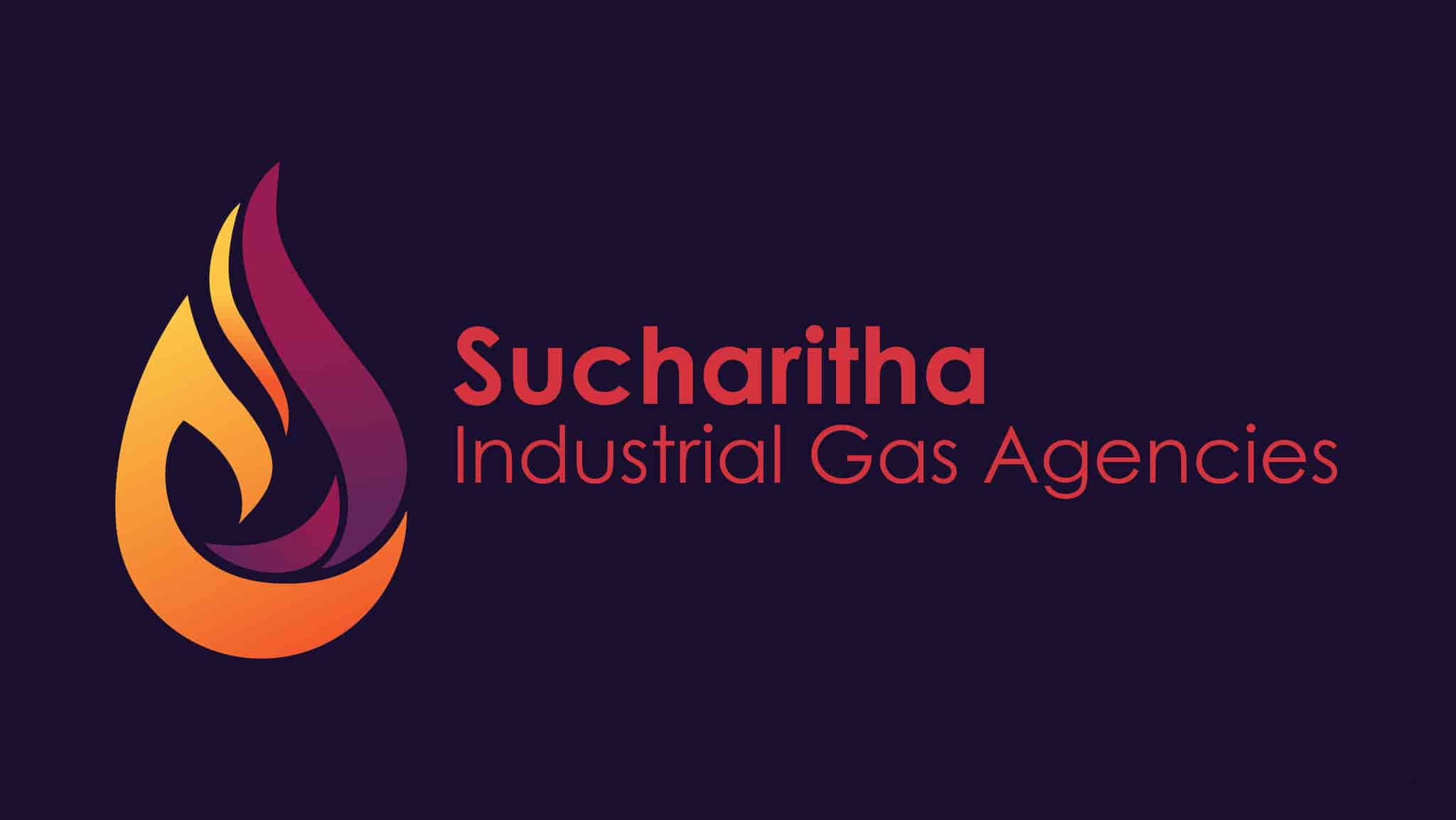 Sucharitha Industrial Gasses Allipuram Oxygen Gas Dealers In