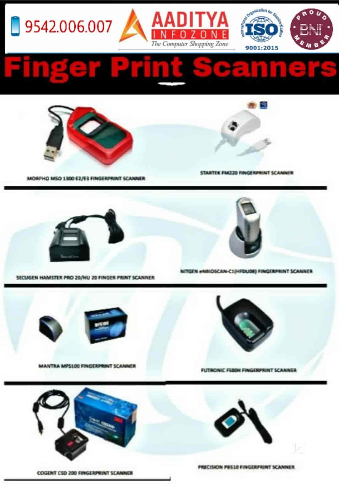 Aaditya Infozone, Dwaraka Nagar Visakhapatnam - CCTV Dealers in