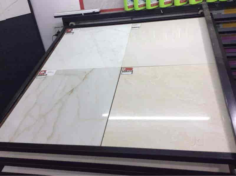 s d tiles srinagar tile dealers in visakhapatnam justdial