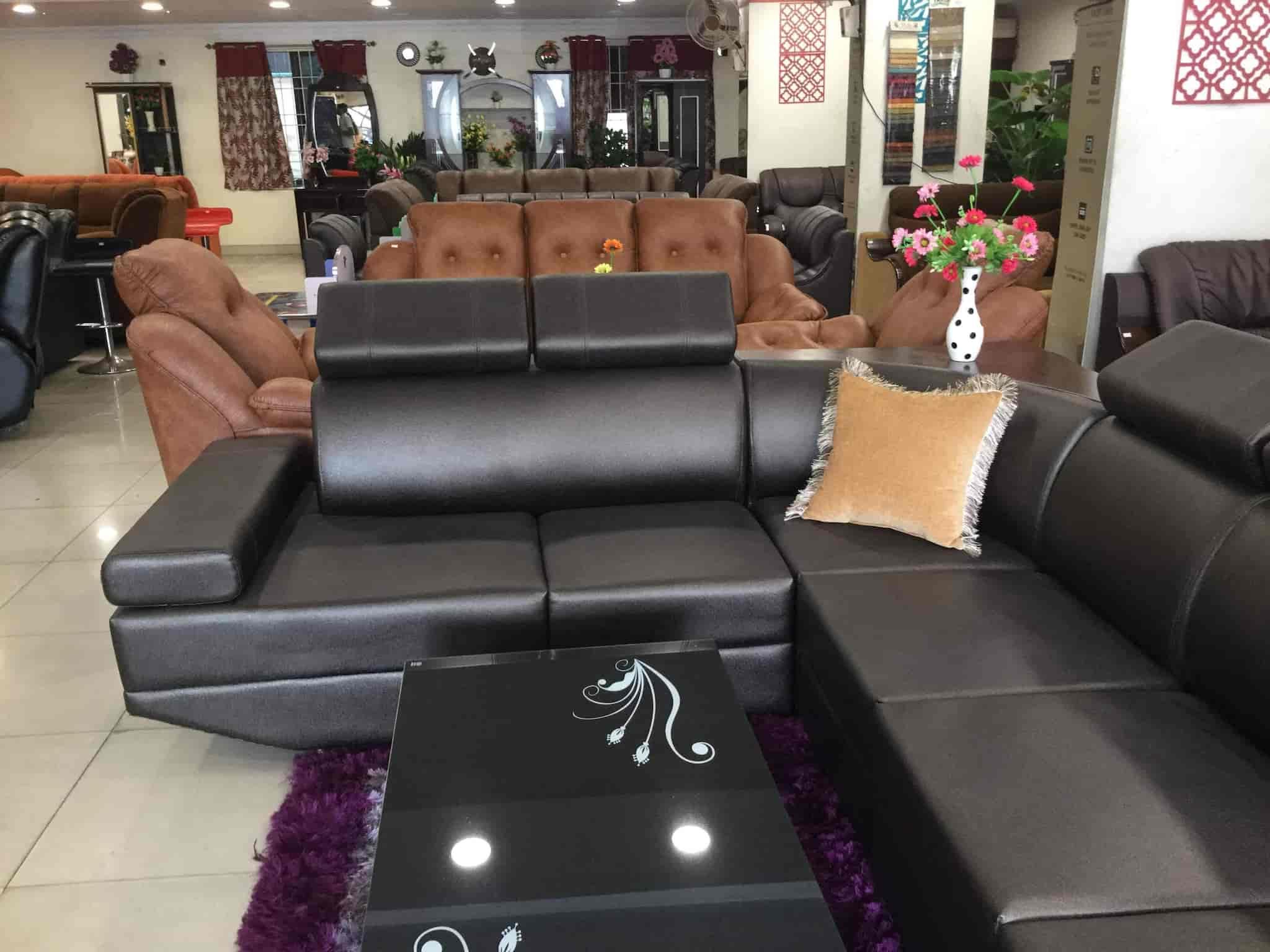 Terrific Grand Furniture Srinagar Furniture Dealers In Forskolin Free Trial Chair Design Images Forskolin Free Trialorg