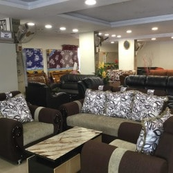 Grand Furniture Srinagar Furniture Dealers In Visakhapatnam