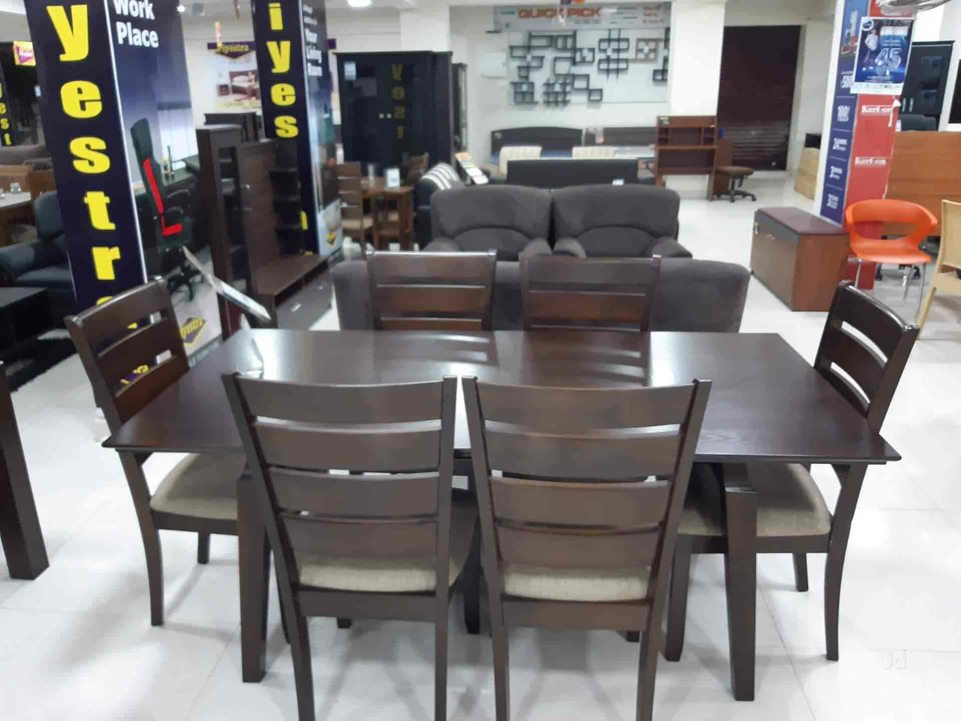 Damro Furniture Madhurawada Furniture Dealers In