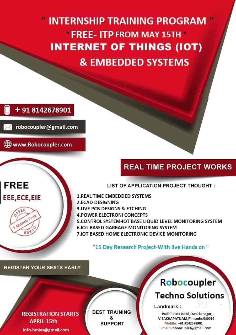HMI Engineering Services, Srinagar - Computer Training Institutes in