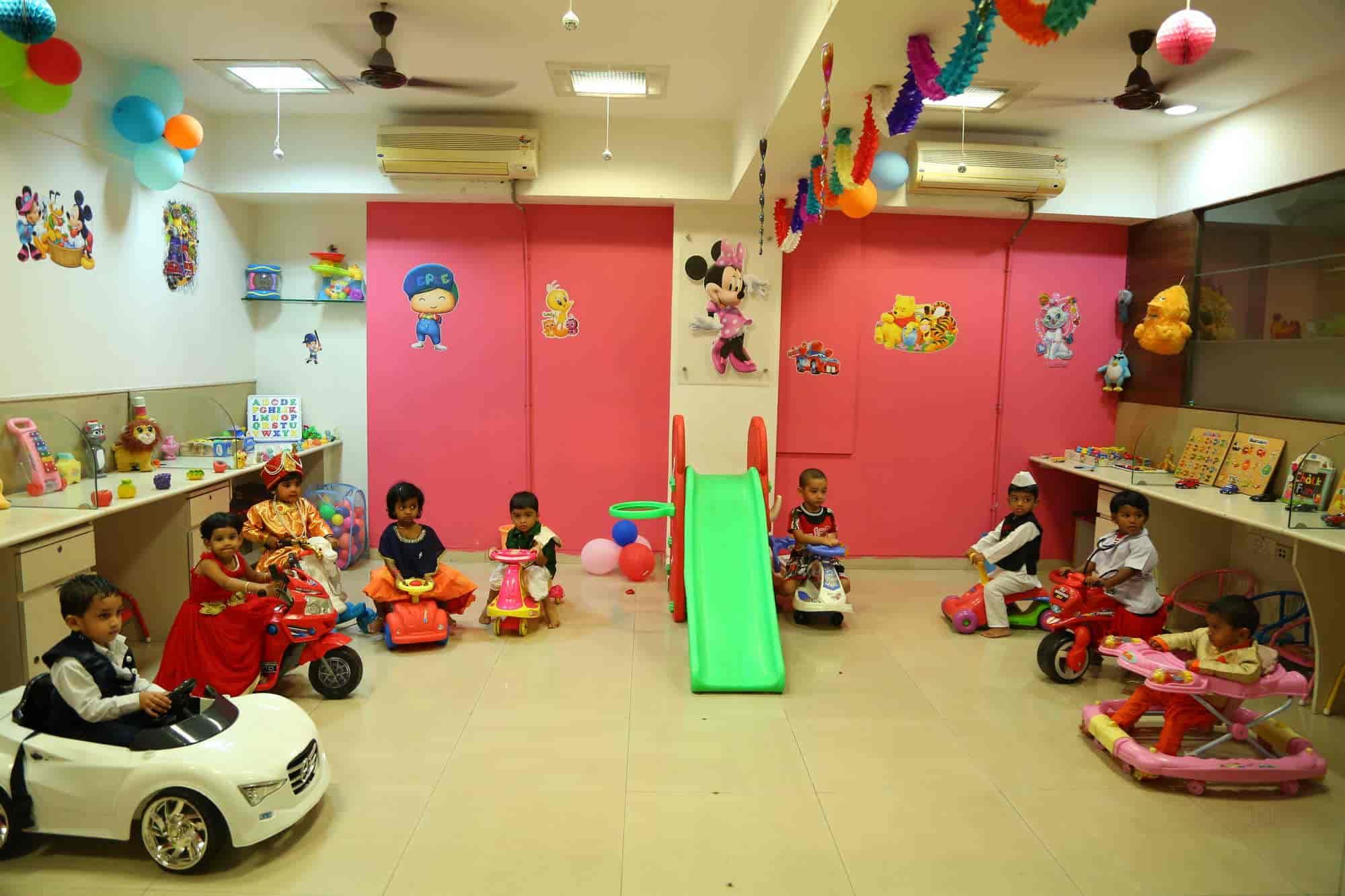 Happy Kids Play School Photos Akkayyapalem Visakhapatnam Pictures