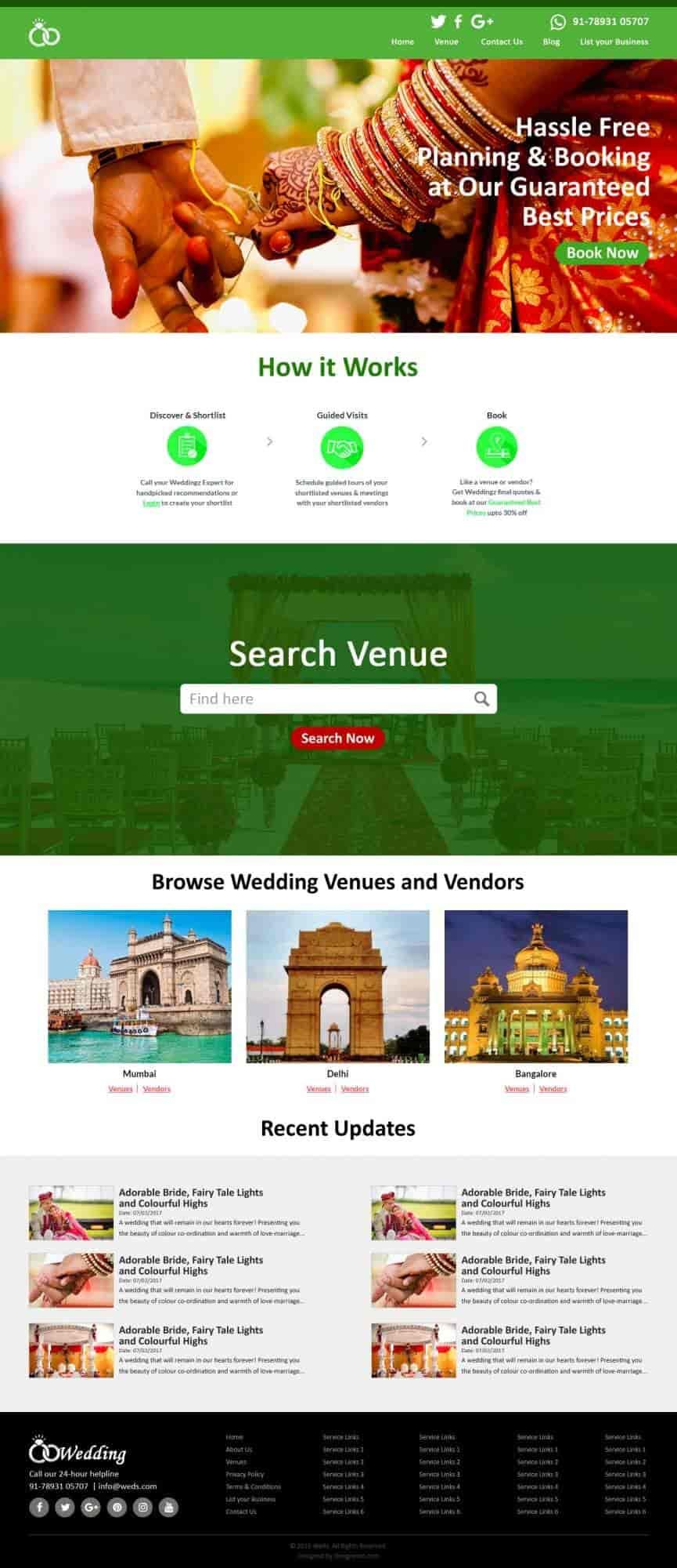 Visakhapatnam Dating-Website