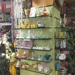 +29 Novelty - Puja Gifts & Novelties Photos, Rednam Gardens, Visakhapatnam - Gift Shops