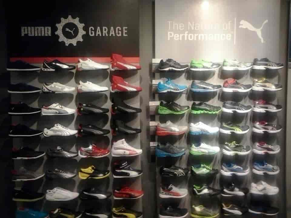 Puma online shop | Puma store | it