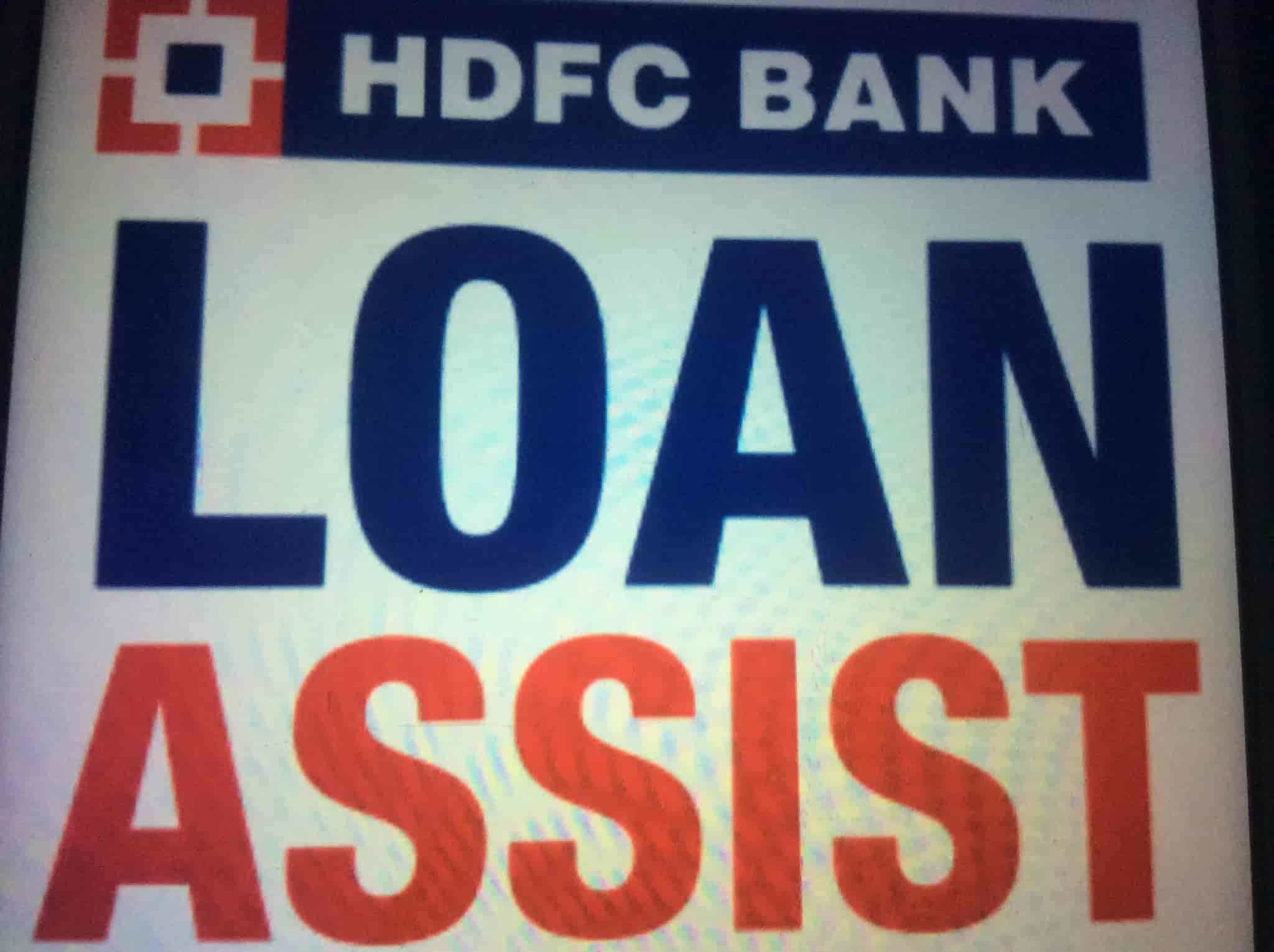 Wonga instant cash loans photo 7