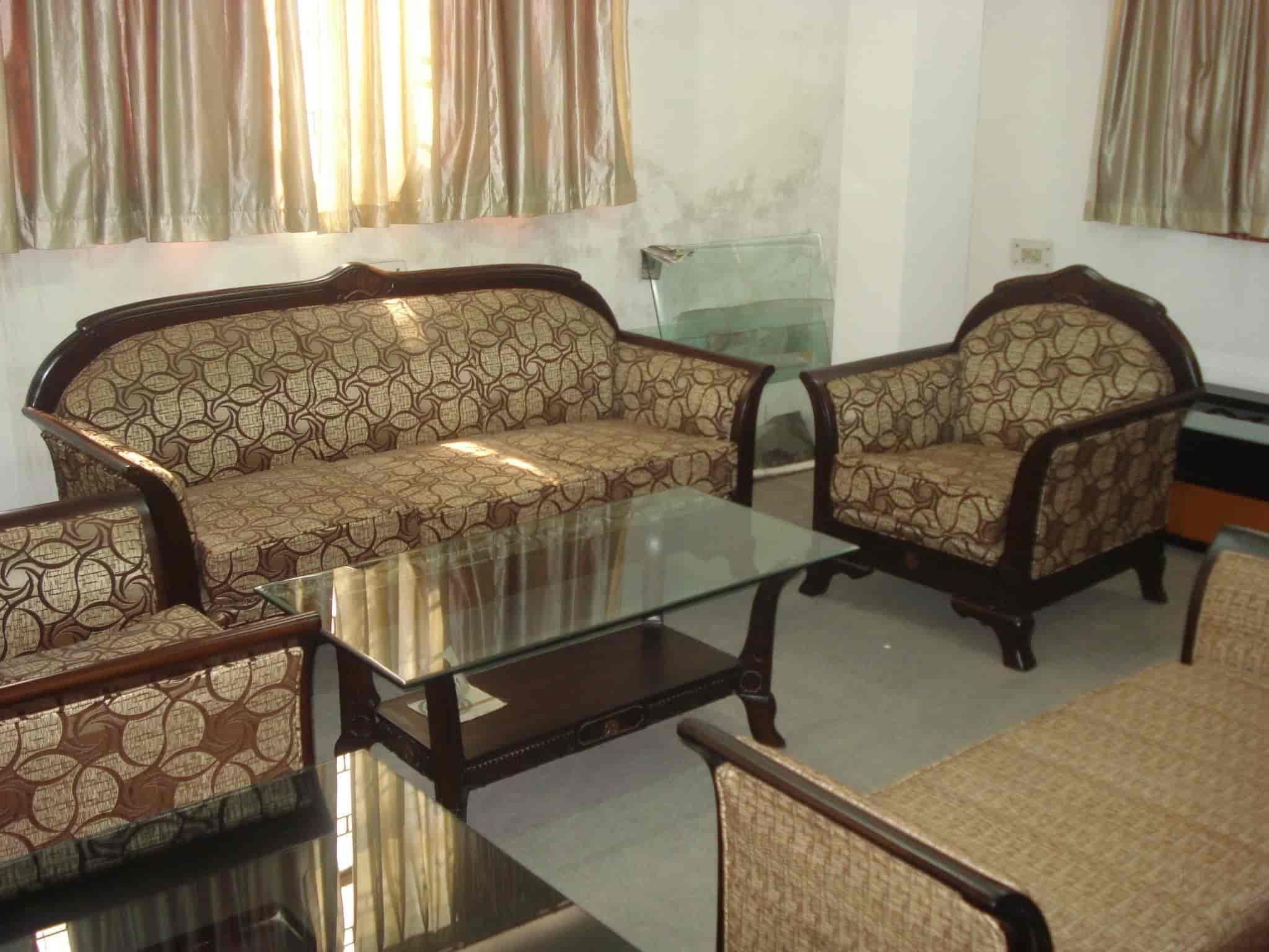 Sofa Factory, Seethammapeta   Sofa Set Repair U0026 Services In Visakhapatnam    Justdial