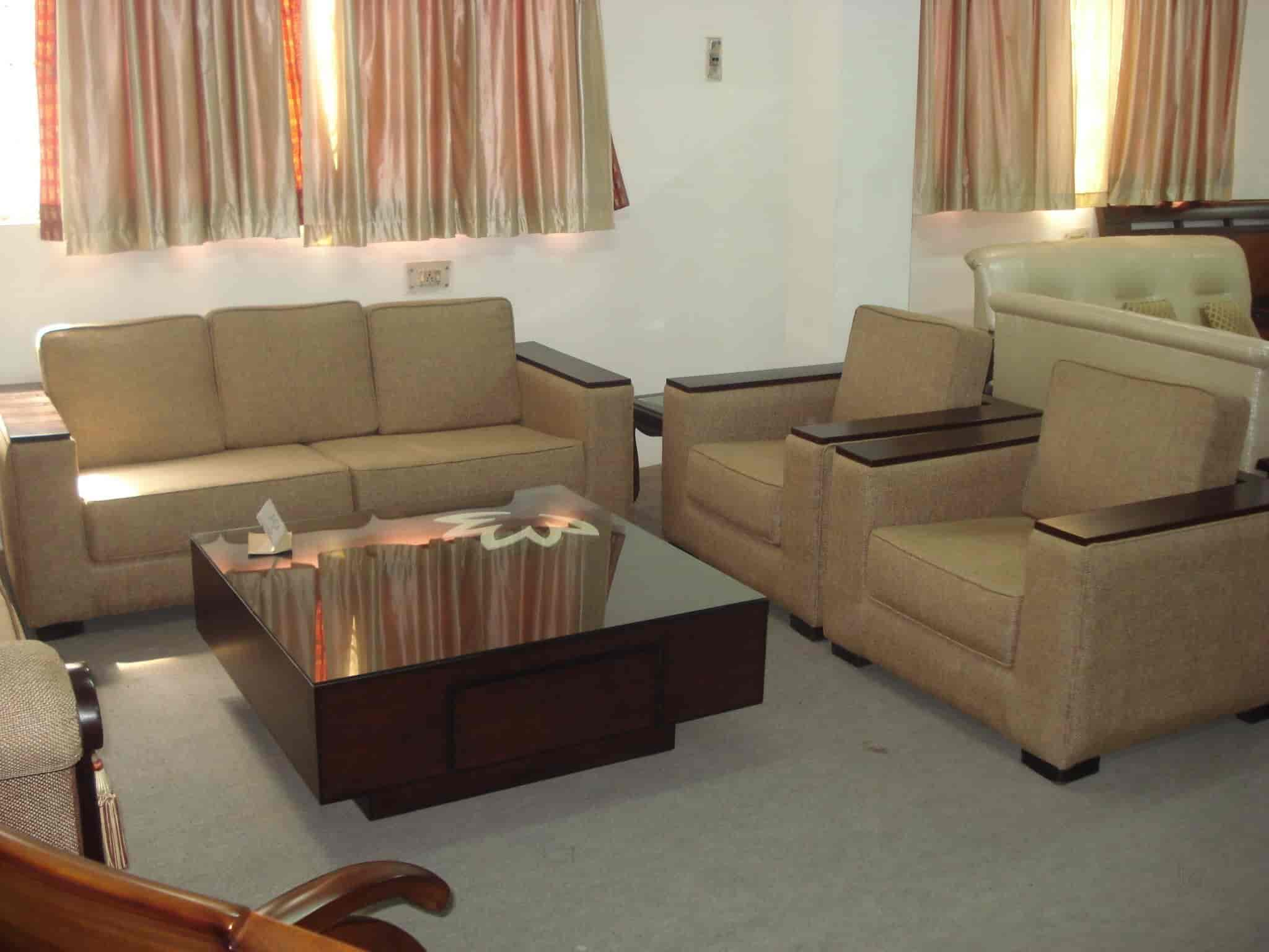 Awesome Sofa Factory, Seethammapeta   Sofa Set Repair U0026 Services In Visakhapatnam    Justdial