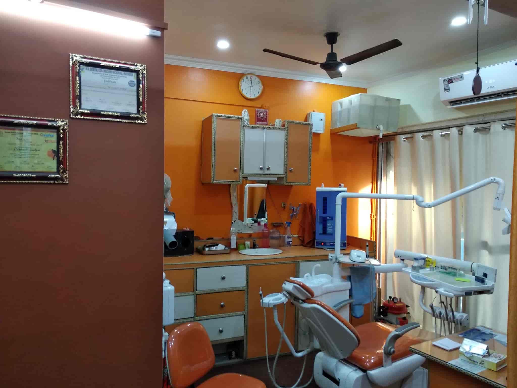 Lord Krishna Tooth Care Centre Photos, Sri Bankey Bihari Ji