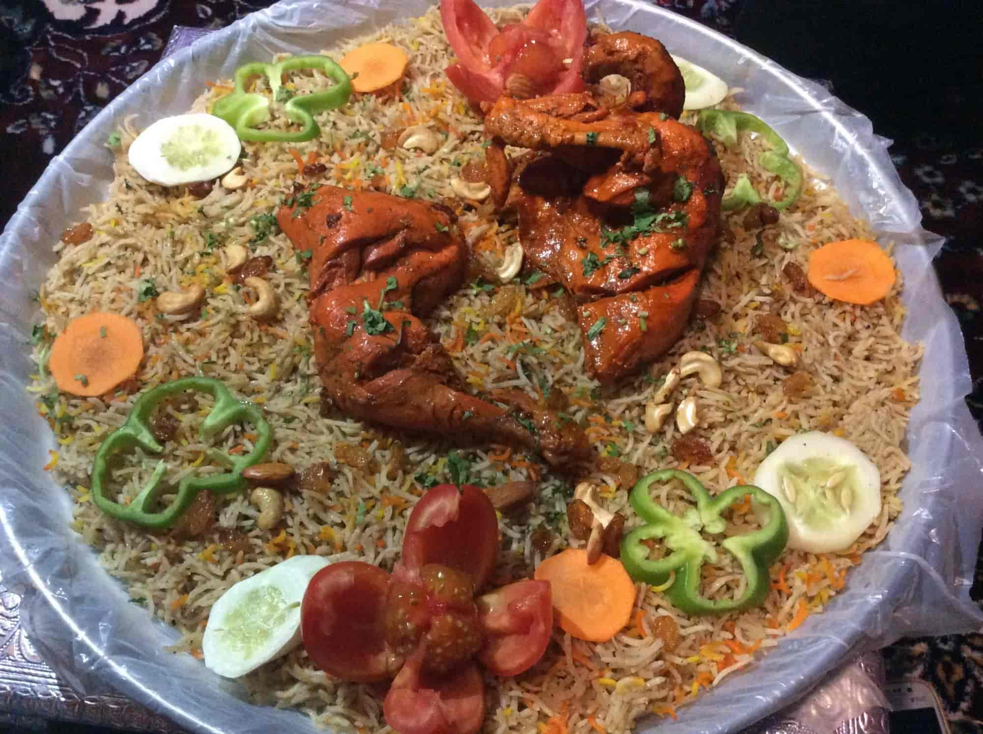 bait al mandi arabian multi cuisine restaurant mandi bazaar