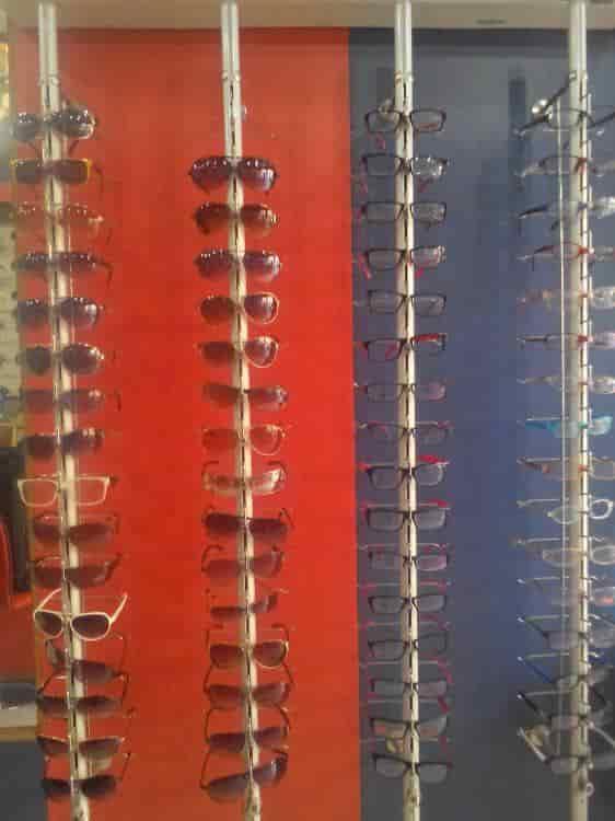 Prasanna Optical Showroom Photos, Hanamkonda, Warangal