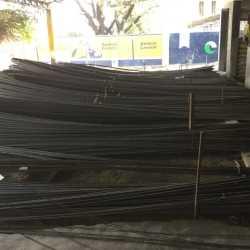 Om Sai Steels, Hunter Road - Steel Dealers in Warangal