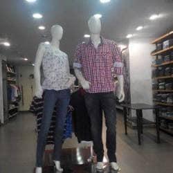 Pepe Jeans Hanamkonda Readymade Garment Retailers In Warangal Justdial