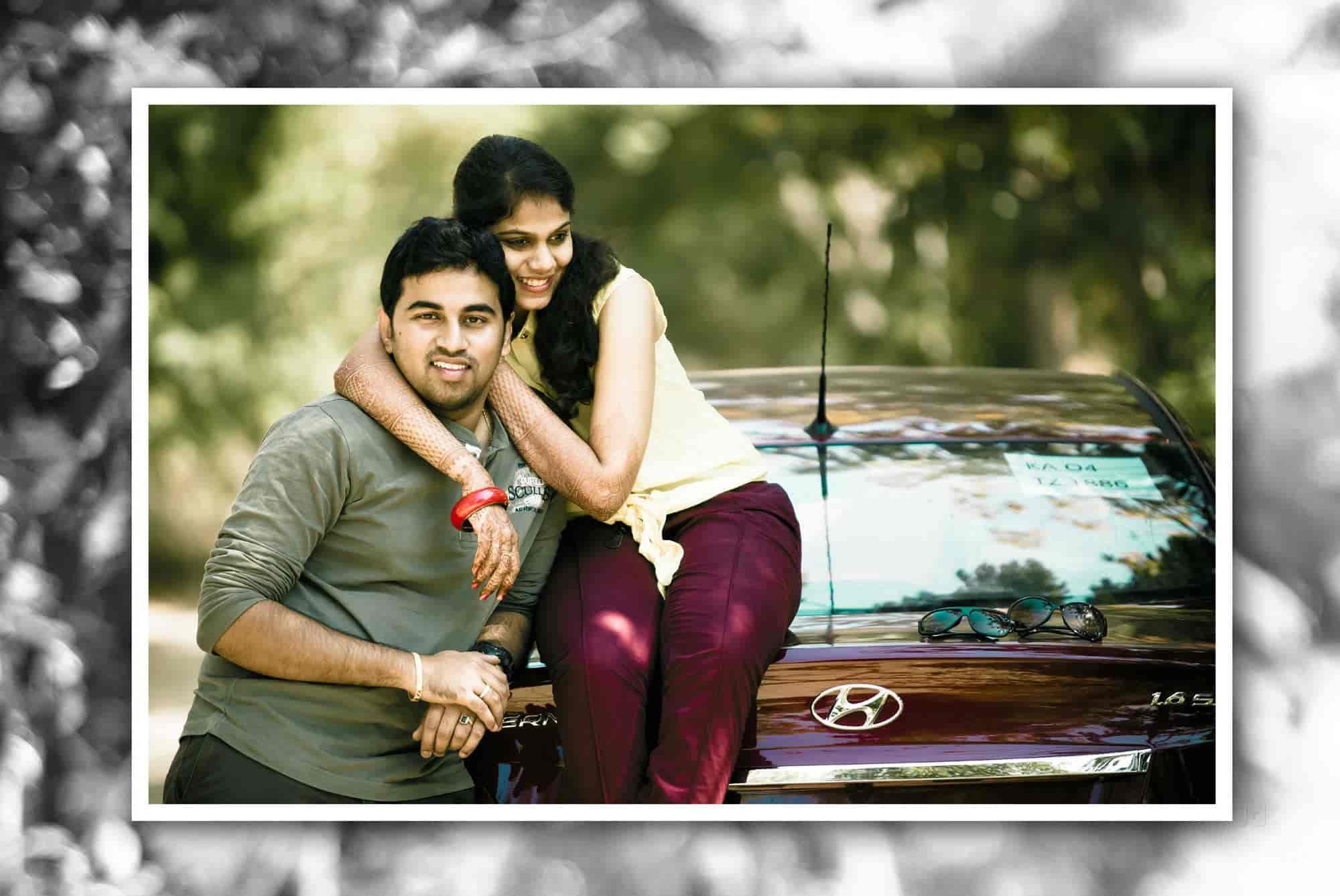dating Warangal yllättävää faktoja online dating