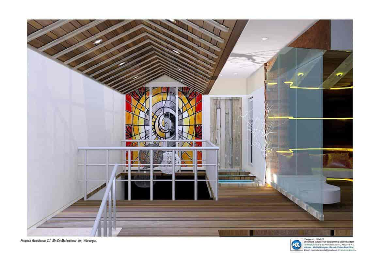 K r interior architect designer photos hanamkonda warangal