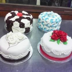 Pizza Cake Master Hanamkonda Cake Shops In Warangal Justdial