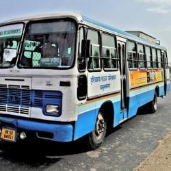 Haryana Roadways Yamunanagar Ho Roadway Enquiry In Yamunanagar Justdial