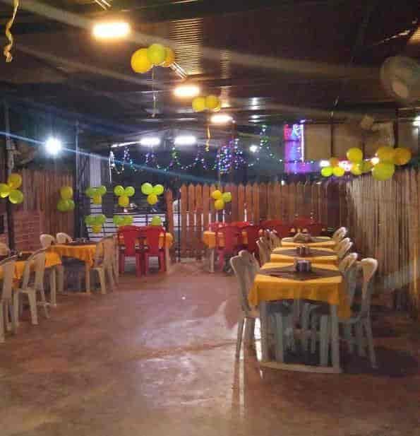 Tulip Garden Restaurant Home Yavatmal Menu Prices Restaurant Reviews Facebook