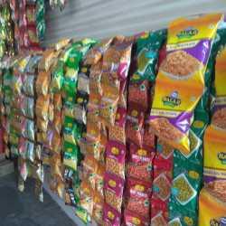 Shama Daily Needs, Yavatmal HO, Yavatmal - Cake Shops - Justdial