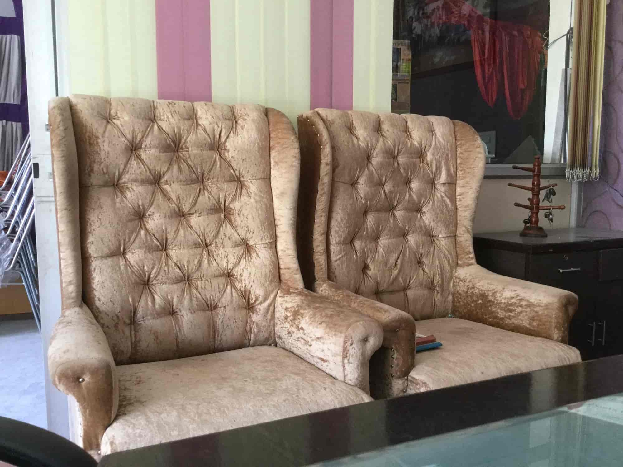 B M Tent Light Services Photos, Baltana, Zirakpur- Pictures & Images Chaise Longue B M on chaise recliner chair, chaise furniture, chaise sofa sleeper,