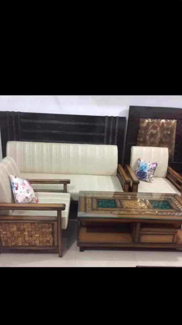 Furniture decor baltana furniture dealers in chandigarh justdial