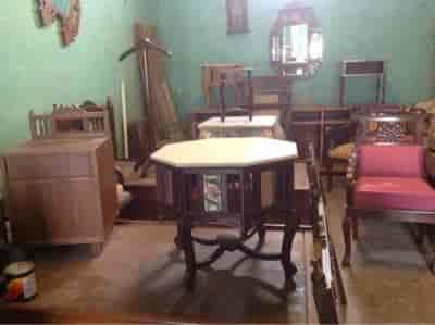 ... Furniture Manufacturers · Inside View of Furniture Shop - Nagima Home  Decore & Antique Furniture Photos, Baltana, ... - Nagima Home Decore Antique Furniture Photos, Baltana, Chandigarh
