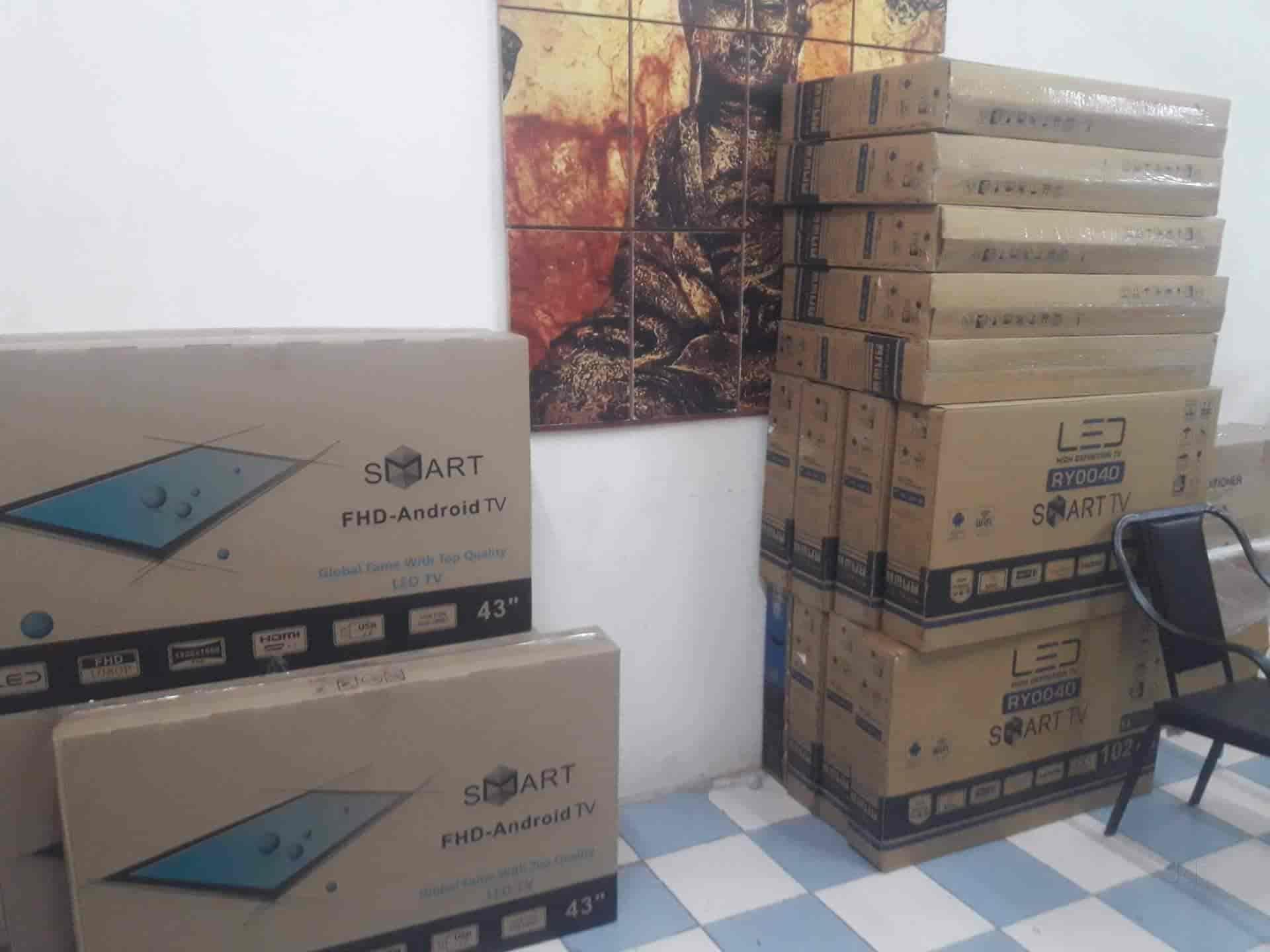 M4 Enterprises Photos, Zirakpur HO, Zirakpur- Pictures & Images