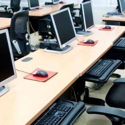 DRS Forum, Kandivali West - Computer Training Institutes in Mumbai