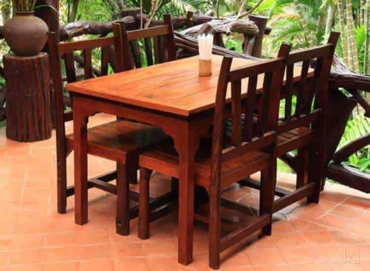 Expert Wood Craft Dugri Furniture, Wood Craft Furniture